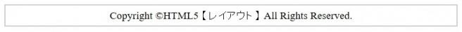 colmun_image1716_03